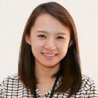 Esther Chen, D.M.D.