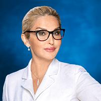 Roya Jafari-Hassad, MD
