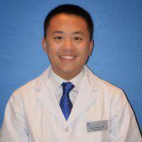 Kevin Han, MD
