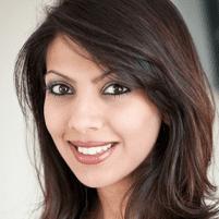 Shaily Kesani, MD