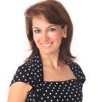 Dina Bramipour, D.M.D.