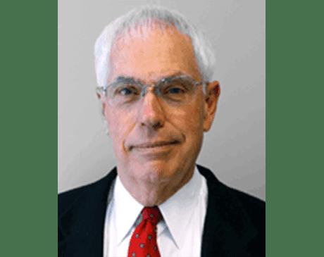 John Cox, MD: Dermatologist Elgin, IL & Crystal Lake, IL