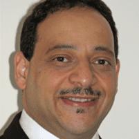 Dr. Ibrahim Y. Alhussain DMD