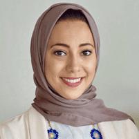 Dr. Reem I. Alhussain DDS