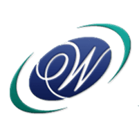 Capital Women's Care -  - Obstetrics