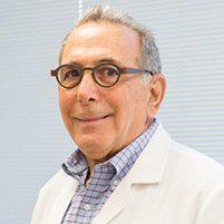 Thomas Ein, MD, FACOG