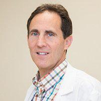 Brad Norman, MD, FACOG