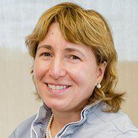 Nicole DeQuattro, MD, FACOG