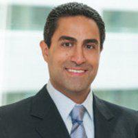 Roy Khoury, MD, FACOG