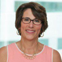 Michele Klein, MD, FACOG