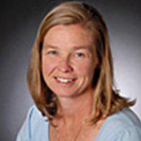Melinda Munson, MD, FACOG