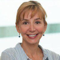 Sheila Bennett, CNM