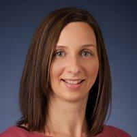 Theresa Jones, PA-C