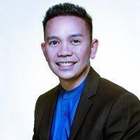 Rodel C. Aguirre, AGACNP-BC