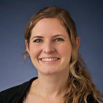 Amy Humphrey, NP-BC