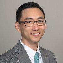 Dr. Shawn Na