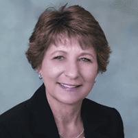 Karen Gross (Leon), R.N.P.