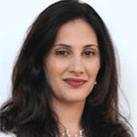 Dr. Razieh Soltani