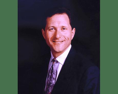 Craig S. Rubenstein DC, DACBN, CCN