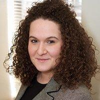 Simona Korik-Barrett, OD