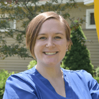 Arielle Castine, DDS -  - Family Dentist