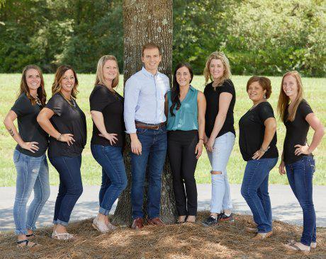 Complete Dentistry of Midland