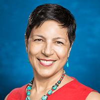 Elizabeth Ramos, MD, MPH