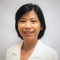 Weiqin Xu, FNP