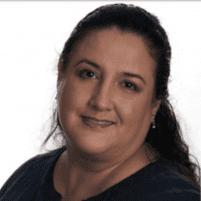 Luisa Cueto, MD, FACOG