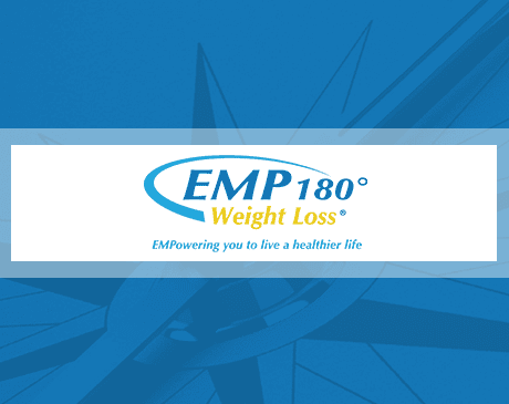 EMP 180 Weight Loss