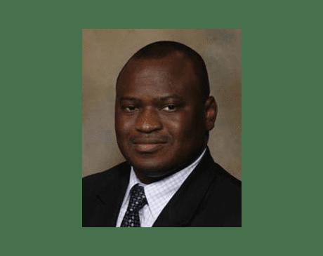 Kunmi Majekodunmi, M D : Internal Medicine Glen Burnie, MD
