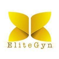 Elite Gynecology -  - Gynecologist