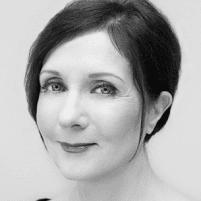 Cynthia Stang