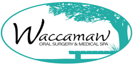 Waccamaw Oral & Maxillofacial Surgery, LLC -  - Oral Surgeon
