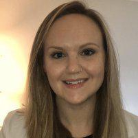 Katie  Tyson, RNC-EFM MSN, N.M.