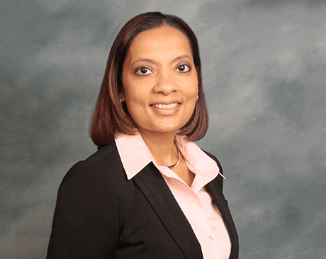 ,  Office of Amanda Bacchus-Morris, MD, MPH