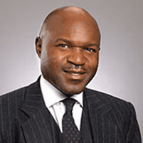Clement Banda, MD -  - Dermatologist