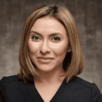 Alina K. Shahinian, LVN