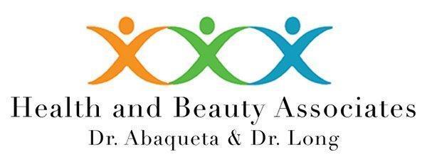Melasma Specialist - Charlotte, NC: Health and Beauty
