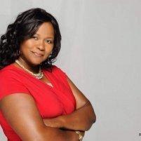 Karen Brown-Jones, RN, MSN, FNP-C