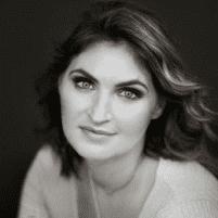 Jessica  Manges, ARNP