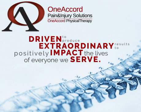 One Accord Physical Therapy