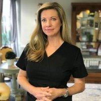 Barbara  Long, RN, BSN
