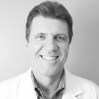 Dennis Slavin, MD
