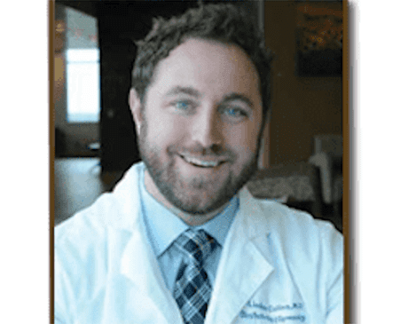 Linden Collins, MD: OB/GYN Dallas, TX