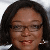 Veita J. Bland, M.D.