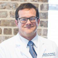 Jonathan Shults, MD