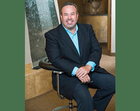 Scottsdale Dental Excellence