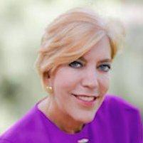 Karen Singer, MD