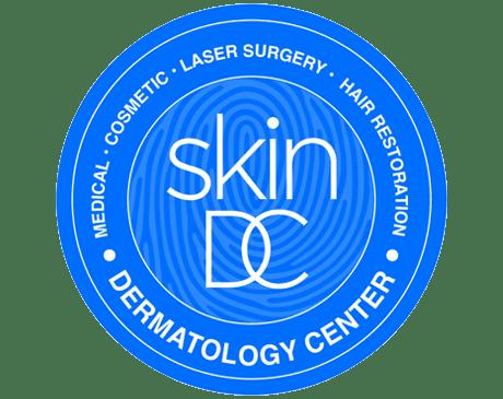 SkinDC
